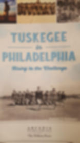 Tuskegee Philly Book.jpeg