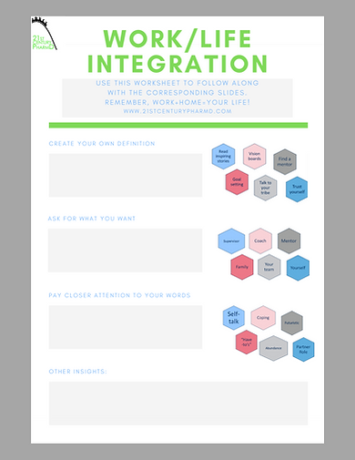 work_life integration PNG.png