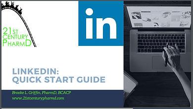 LinkedIn Quick Start Guide.jpg