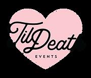 TilDeath_Logo_Pink01.png