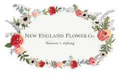 new-england-flower-co-brisbane-wedding-f