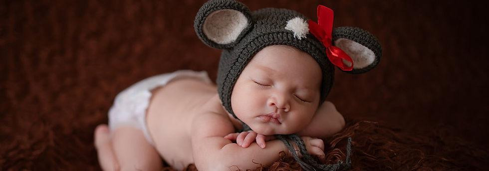 Baby-Kind.jpg