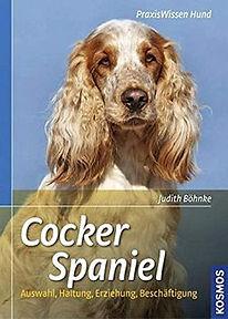 Cocker-Spaniel.jpg