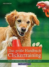 Handbuch-Clickertraining.jpg