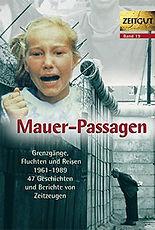 Mauer-Passagen-Zeitgut.jpg