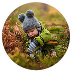 Babyzeichen-Babysprache-B.jpg