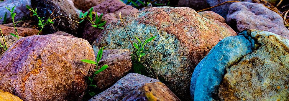 Wie-ich-arbeite-Steine.jpg