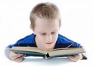 Baby-Kind-lesen.jpg