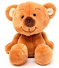 Baby-Kind-Teddy.jpg