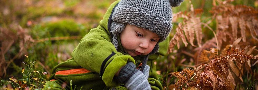 Babyzeichen-Babysprache.jpg