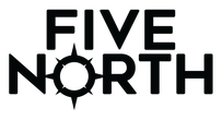 FiveNorth_Logo_Options_06_Black.png