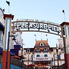 Pleasure Pier.jpg
