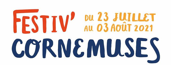 Logo Festiv cornemuseS  2021 copie.jpeg