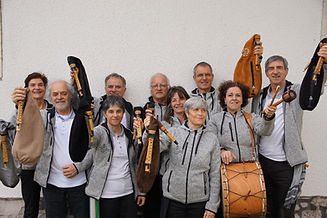 Bohas Orchestra presse.jpg