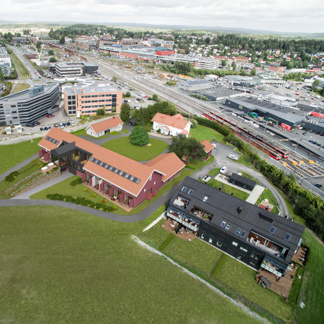 Bee Norde Finstad Gard_Ext_Overview.jpg