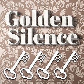 GOLDEN LLAVES 4 2 (Large).jpg