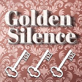 GOLDEN LLAVES 3 2 (Large).jpg