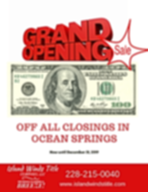 grand opening sale ad.png