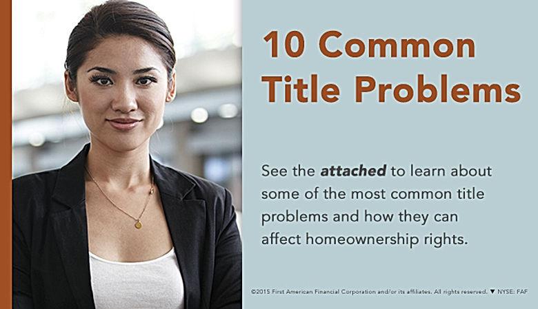 10 common title problems.jpg
