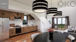 Model-A-Kitchen