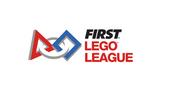 FLL logo.jpg.png