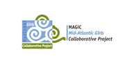 magic mid-atlantic girls logo.gif.png
