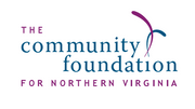 community foundation NoVA.png