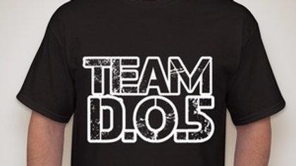 Team D.O.5