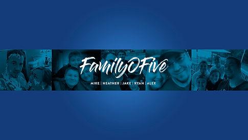 FamilyOFiveChannelArt (1).jpg