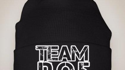 Team D.O.5 Beanie
