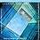 Thumbnail: CryoStimulation™ in USA 2010 - 2020