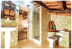 bagno camera galeotti