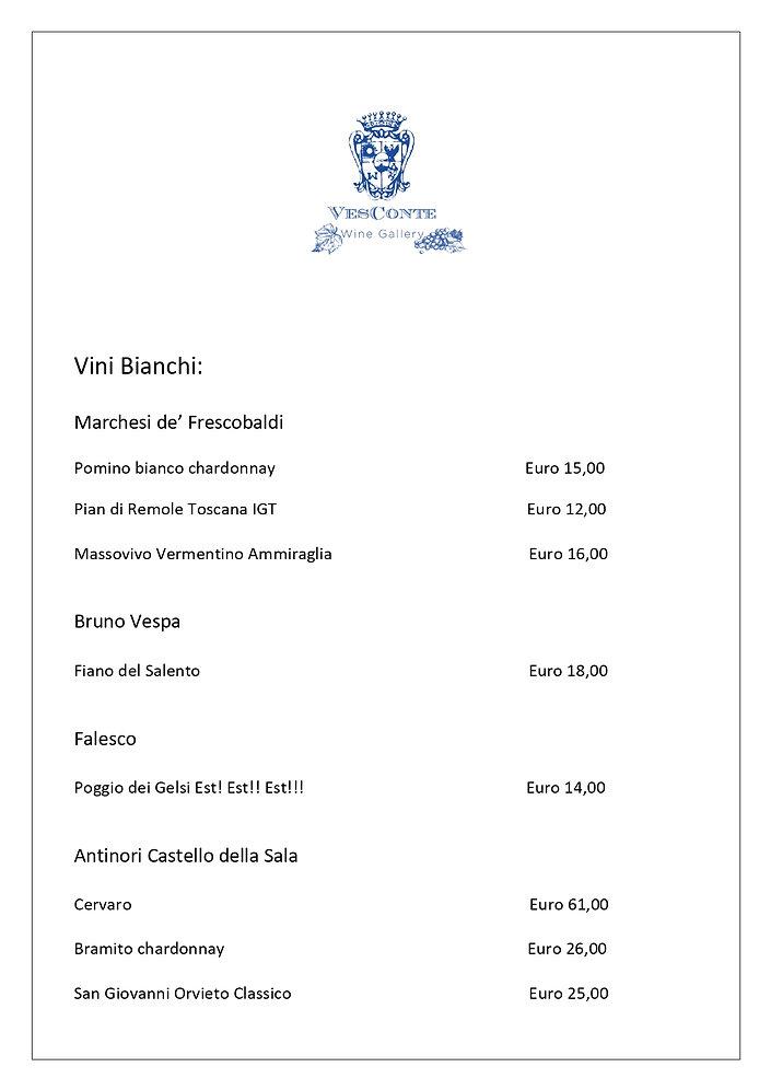 carta dei vini vesconte cucine_page-0001.jpg