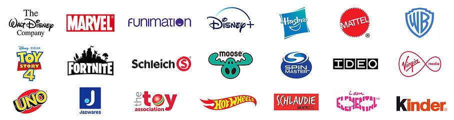 1 1 Website Logos 04.3.21.jpg