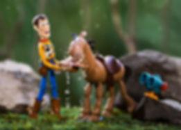 Toy Story Thirsty Bullseye.jpg
