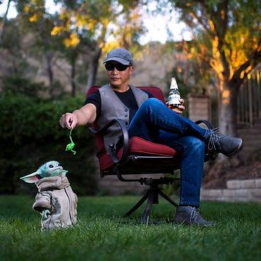 Baby Yoda and Me 1x1.jpg