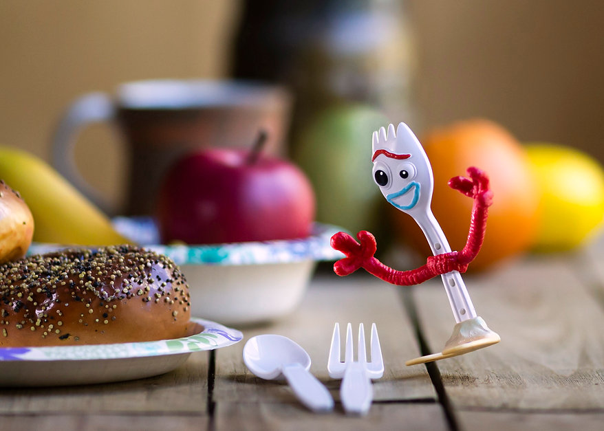 Forky Mom and Dad 5x7.jpg