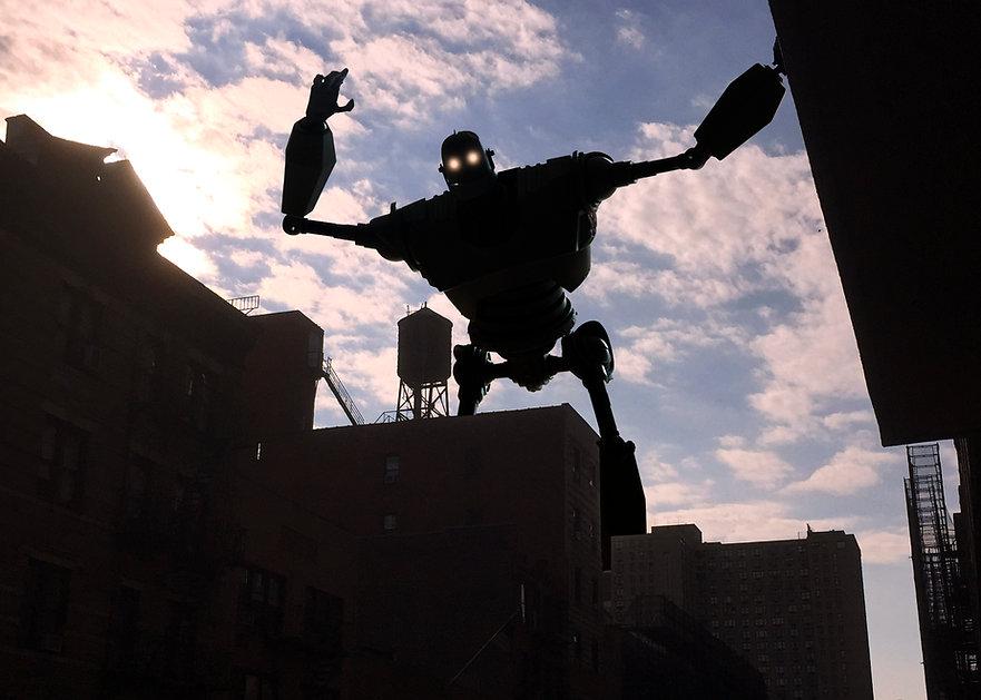 Iron Gian NYC.jpg