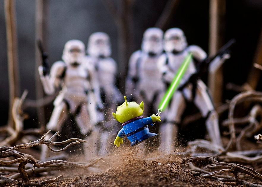 LGM Vs Stormtroopers 5x7.jpg