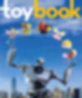 Final Toy Book Cover.jpg