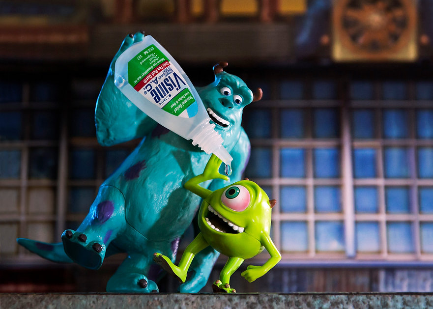 Monsters Inc Visine 2.jpg