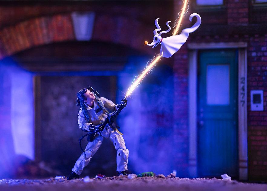 Ghostbuster Zero 5x7.jpg