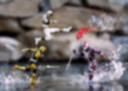 Hasbro Power Rangers 5x7.jpg