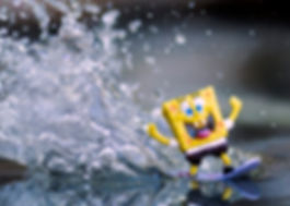 Spongebob Surfs Up.jpg