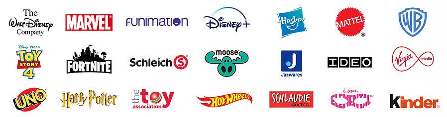 1 1 Website Logos 11.27.20.jpg