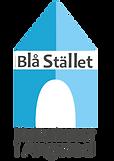 BlåStället_Logotyp_PåLjusBakgrund4.png