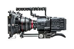 Sony FS700 #2.jpg