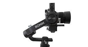 DJI Ronin S 2.jpg