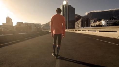Runnerspoint 2/2015