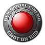 SHOTonRED_Small_transparent.png